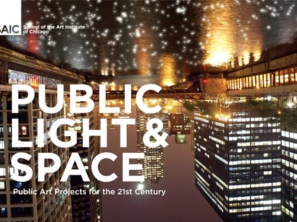 Public Light & Space